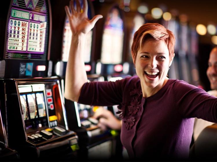 Дети становятся зависимыми от азартных игр гораздо быстрее, чем взрослые