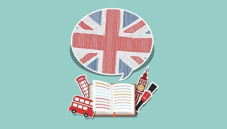 Выбираем школу английского языка