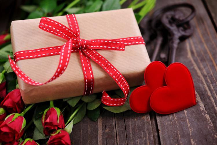 День Святого Валентина - полезные советы!