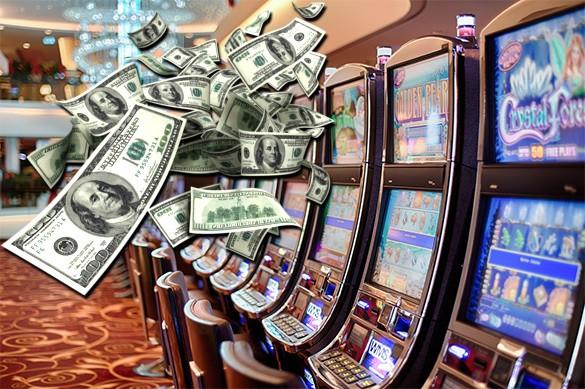 Розыгрыши по игровым автоматам вулкан игровые автоматы официальный на деньги с выводом