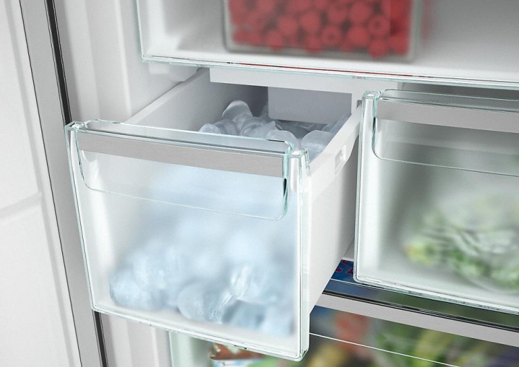 Какую морозильную камеру выбратьу?