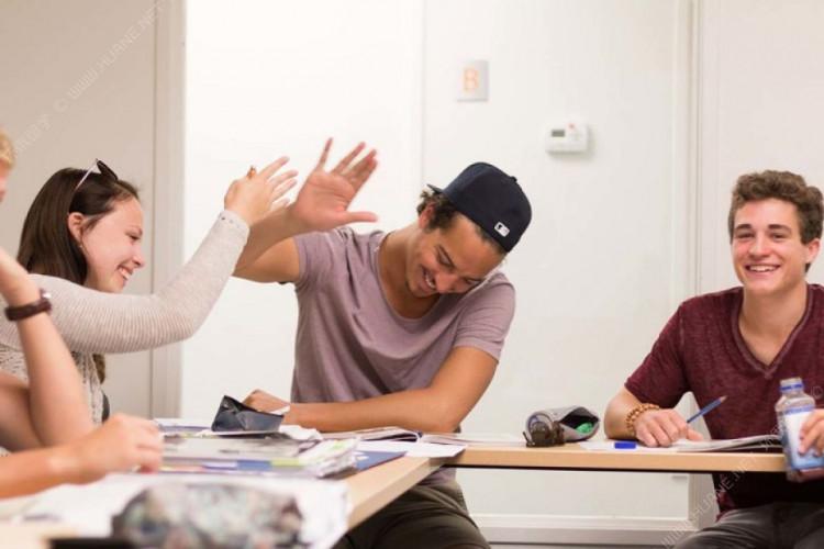 Выбираем лучшие курсы английского!