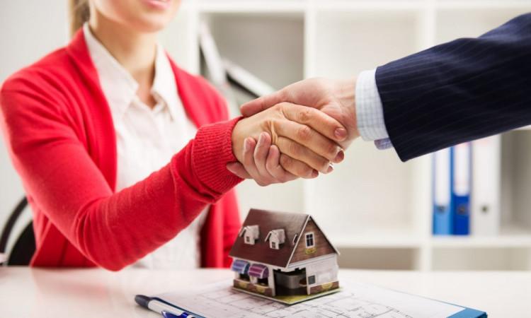 Как купить свое жильё?
